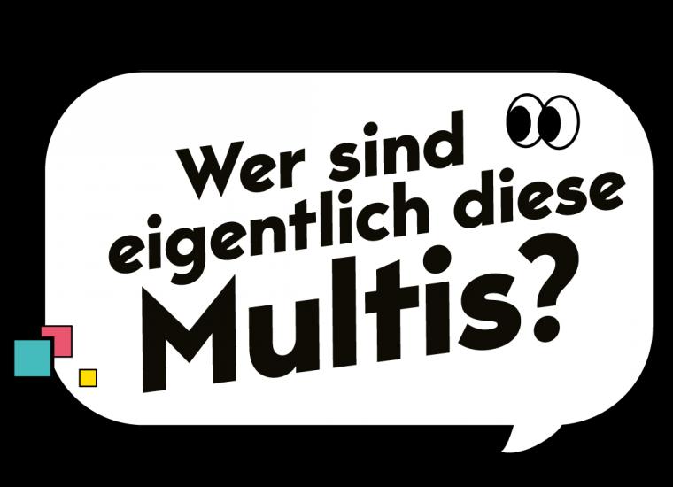 sXw-multis01